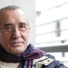 Imagen de perfil Jesús  Moreno Sanz