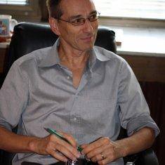 Imagen de perfil Sean  Homer