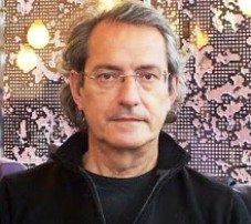 Imagen de perfil Fernando  Broncano