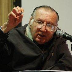 Imagen de perfil Francisco  Piñón Gaytán