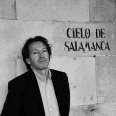 Imagen de perfil Fernando  Gil