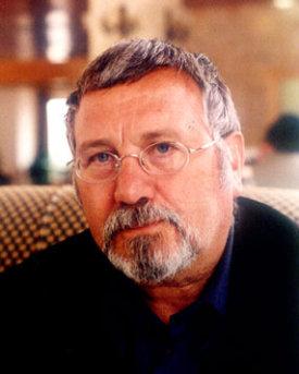 Imagen de perfil Fernando  Martínez Lainez