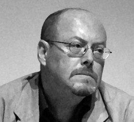 Imagen de perfil Gonzalo  Abril