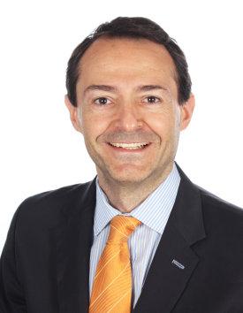 Imagen de perfil David J. García Cantalapiedra