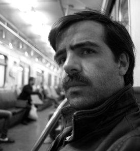 Imagen de perfil José M. Santa Cruz G.
