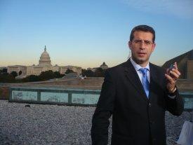 Imagen de perfil Miguel Ángel Benedicto Solsona