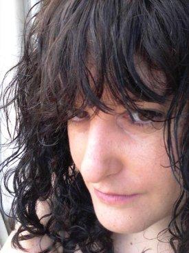 Imagen de perfil María  José Miranda