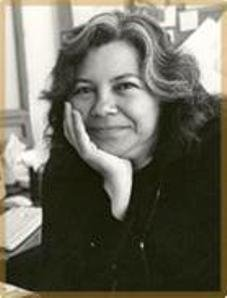 Imagen de perfil Martha Patricia  Castañeda Salgado