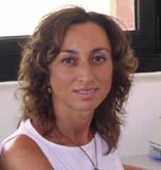Imagen de perfil Laura  Branciforte