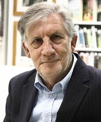 Imagen de perfil Abel  Hernández