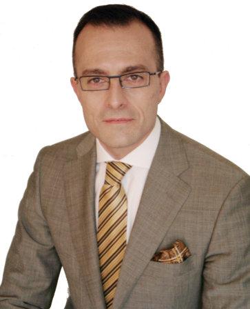 Imagen de perfil Rubén  Herrero de Castro