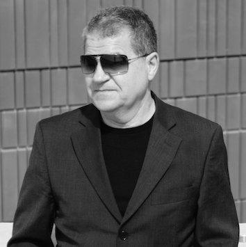 Imagen de perfil José  Luis Caballero