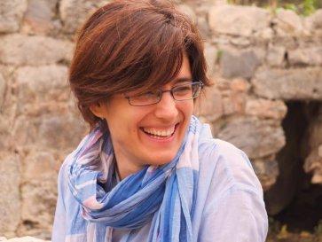 Imagen de perfil Rosana  Triviño Caballero