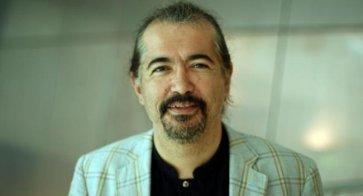Imagen de perfil Ángel  Xolocotzi Yáñez