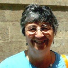 Imagen de perfil Margarita  Pintos