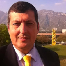 Imagen de perfil José  Honorio Cárdenas