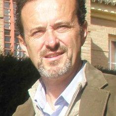 Imagen de perfil Francisco  Lara