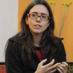 Imagen de perfil Aránzazu  Hernández Piñero