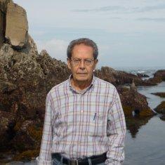 Imagen de perfil Javier  de Lorenzo