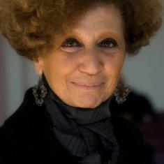 Imagen de perfil Pina  de Luca