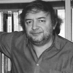 Imagen de perfil Antonio  Valdecantos