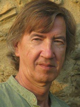 Imagen de perfil Rafael  Argullol