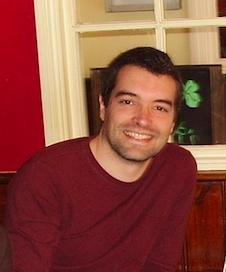 Imagen de perfil Juan  Vicente Mayoral