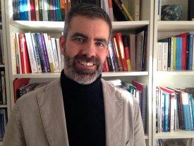 Imagen de perfil Rodrigo  Pardo