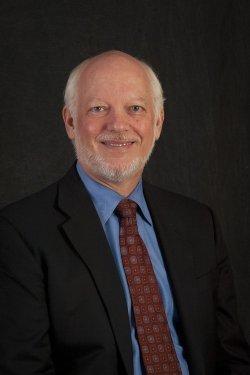 Imagen de perfil Randolph H. Pherson