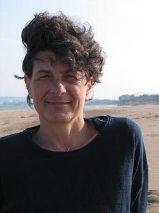 Imagen de perfil Elena  Laurenzi