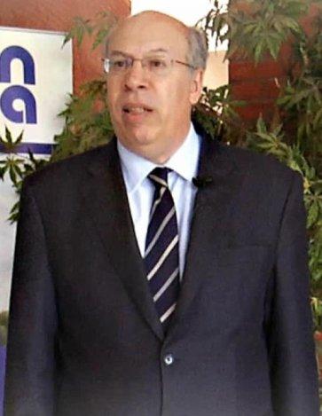 Imagen de perfil Carlos  Balaguer Bernaldo de Quirós