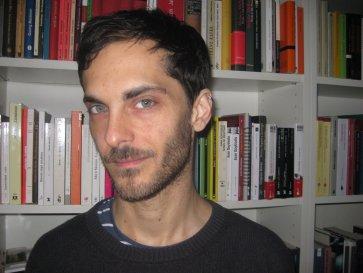 Imagen de perfil Jordi  Maiso