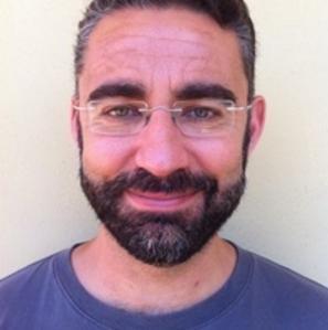 Imagen de perfil David  Pérez Chico