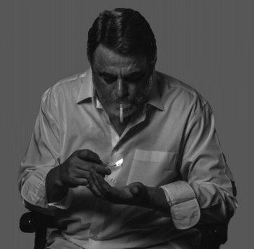 Imagen de perfil Javier  Sánchez Menéndez