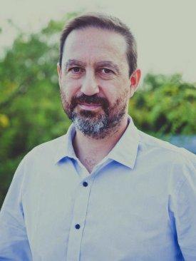 Imagen de perfil Àngel  Puyol