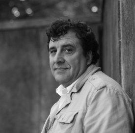 Imagen de perfil Vicente  Serrano Marín