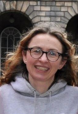 Imagen de perfil Catherine  Heeney