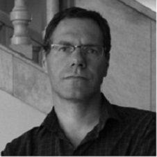 Imagen de perfil Antonio  Gómez Ramos