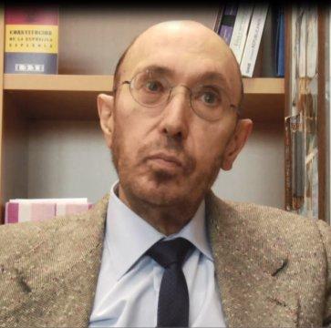 Imagen de perfil Lorenzo  Peña