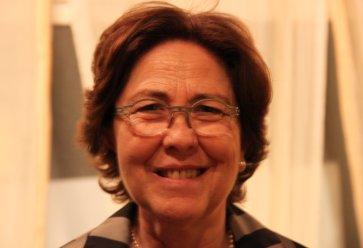 Imagen de perfil Anna  Estany