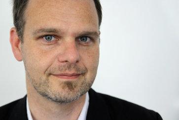 Imagen de perfil Daniel  Maul