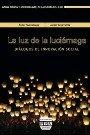 Imagen Presentación del libro  La luz de la luciérnaga