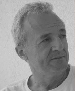 """Imagen destacada """"FILOSOFÍA HOY"""" publica una entrevista a Arturo Leyte a doble página"""