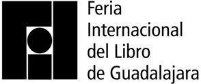 Imagen destacada Feria Internacional del libro de Guadalajara
