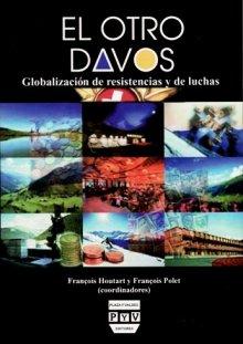 Portada EL OTRO DAVOS