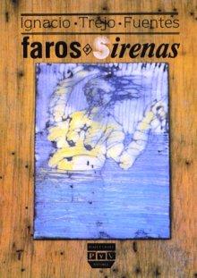 Portada FAROS Y SIRENAS