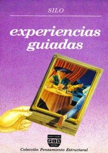 Portada EXPERIENCIAS GUIADAS