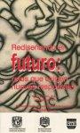Portada REDISEÑANDO EL FUTURO