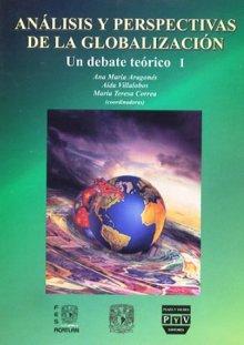 Portada ANÁLISIS Y PERSPECTIVAS DE LA GLOBALIZACIÓN. I