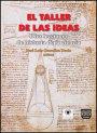 Portada EL TALLER DE LAS IDEAS